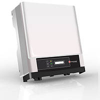Сетевой солнечный инвертор GoodWe 5кВт, 220В