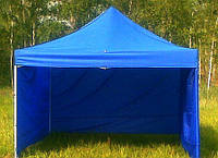Стенки к торговым шатрам,2х2,Стенки для шатра 2на2