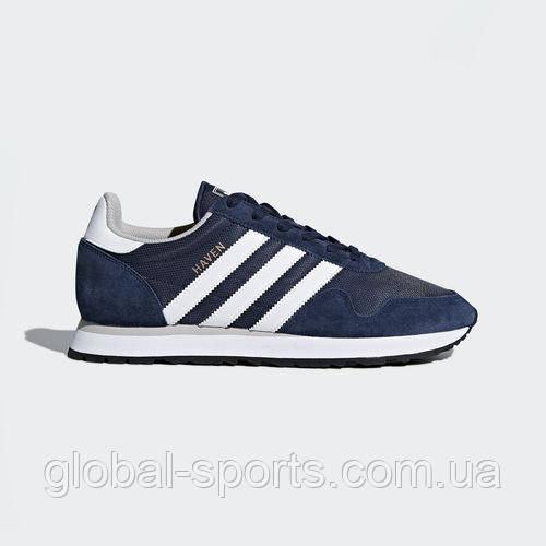 c6c7ff07a Мужские кроссовки Adidas Originals Haven(Артикул:BB1280) - магазин Global  Sport в Харькове