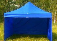 Стенки к торговым шатрам,3х2,Стенки для шатра 3на2, фото 1