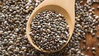 Семена Чиа, 500 гр