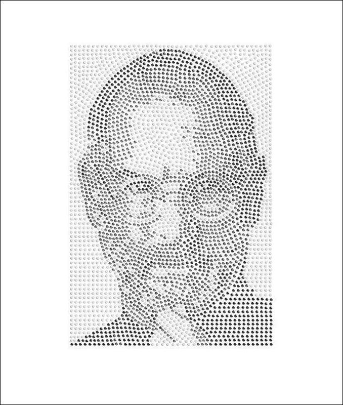 Картинки на жакеты Джобс (Стекло,3мм-бел.,3мм-черн.,3мм-гем.,3мм-черн.)