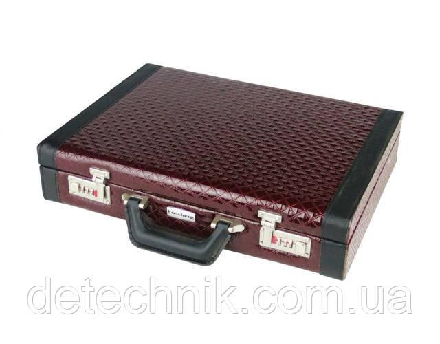 Набор столовых приборов Rossner Austria T5740 72 pcs