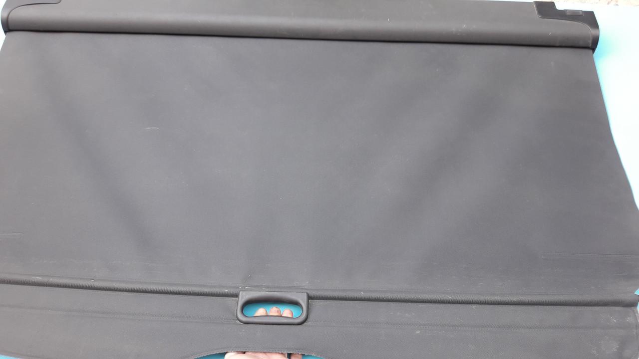 Шторка штора багажника BMW E39 Touring бмв е39 туринг