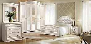 Спальня Венера (Орех) (с доставкой), фото 2