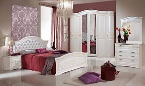 Спальня Венера (Орех) (с доставкой), фото 3