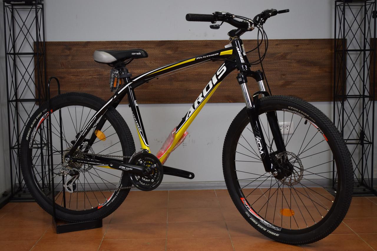 """Горный велосипед 26"""" Ardis Panther 19"""" рама"""