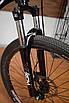 """Горный велосипед 26"""" Ardis Panther 19"""" рама, фото 5"""