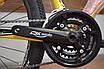 """Горный велосипед 26"""" Ardis Panther 19"""" рама, фото 7"""