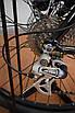 """Горный велосипед 26"""" Ardis Panther 19"""" рама, фото 8"""