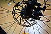 """Горный велосипед 26"""" Ardis Panther 19"""" рама, фото 6"""
