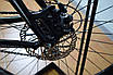 """Горный велосипед 26"""" Ardis Panther 19"""" рама, фото 9"""