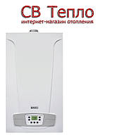 Газовый котел BAXI ECO COMPACT 24 FI