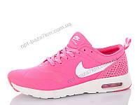 Кроссовки женские SportLine B nike tavos pink (36-40) - купить оптом на 7км в одессе
