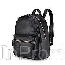 Рюкзак Beverly, фото 2