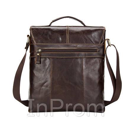Сумка TIDING BAG, фото 2