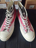 Кеды Converse All Star Chuck Tailor