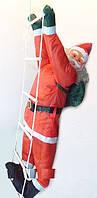 Санта для дома