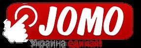 Тексты для магазина гаджетов, Днепропетровск  1