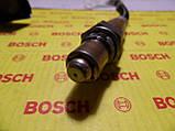 Лямбда-зонды Bosch, 021906262B, 0258007057, 0 258 007 057,, фото 2
