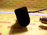 Лямбда-зонды Bosch, 021906262B, 0258007057, 0 258 007 057,, фото 4