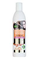 Бальзам супервосстановление для повреждённых волос Dr.BIO Первое Решение (Россия) 360 мл, RBA /57-82