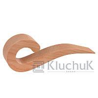 Дверний стоп Kluchuk