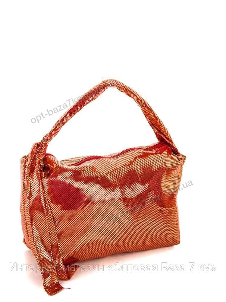 Сумка детская Victoria 002 bronze (20x26) - купить оптом на 7км в одессе 981c47abe5a