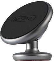 Автодержатель Remax RM-C29 Grey, фото 1
