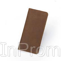Портмоне Tiding Bag D457, фото 2