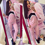 """Женский спортивный костюм """"Стрелка"""", фото 3"""