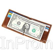 Зажим для денег Gubintu ER, фото 3