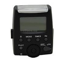 Вспышка Meike Nikon 300n (SKW300N)