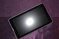 """Планшет  SMART TAB  7"""" с GPS 3G  2 сим карта 4 Гб память 2 камеры . Оплата при получении"""