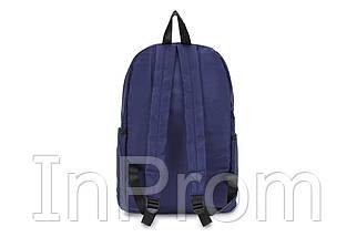Рюкзак DFSY XC, фото 2