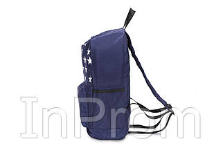 Рюкзак DFSY XC, фото 3