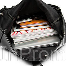 Рюкзак BritBag ™, фото 3