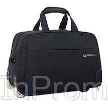 Дорожная сумка Sansida AQ, фото 2