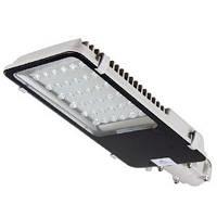 Светильник на столб светодиодный IP65 40Вт 220V