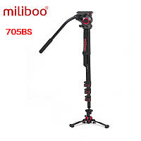 Монопод  карбоновый Miliboo (MTT705BS), фото 1