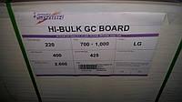 Картон для упаковки Ningbo Hi Bulk GC Board 220 700x1000