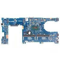 Материнская плата Dell Latitude 3340 DLR30 MB 13229-1 PWB:5X37M (i3-4005U SR1EK, DDR3, UMA), фото 1