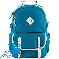 Школьный подростковый рюкзак Kite Urban K18-898L (9-11 класс), фото 1