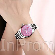 Fngeen Classic Pink, фото 3