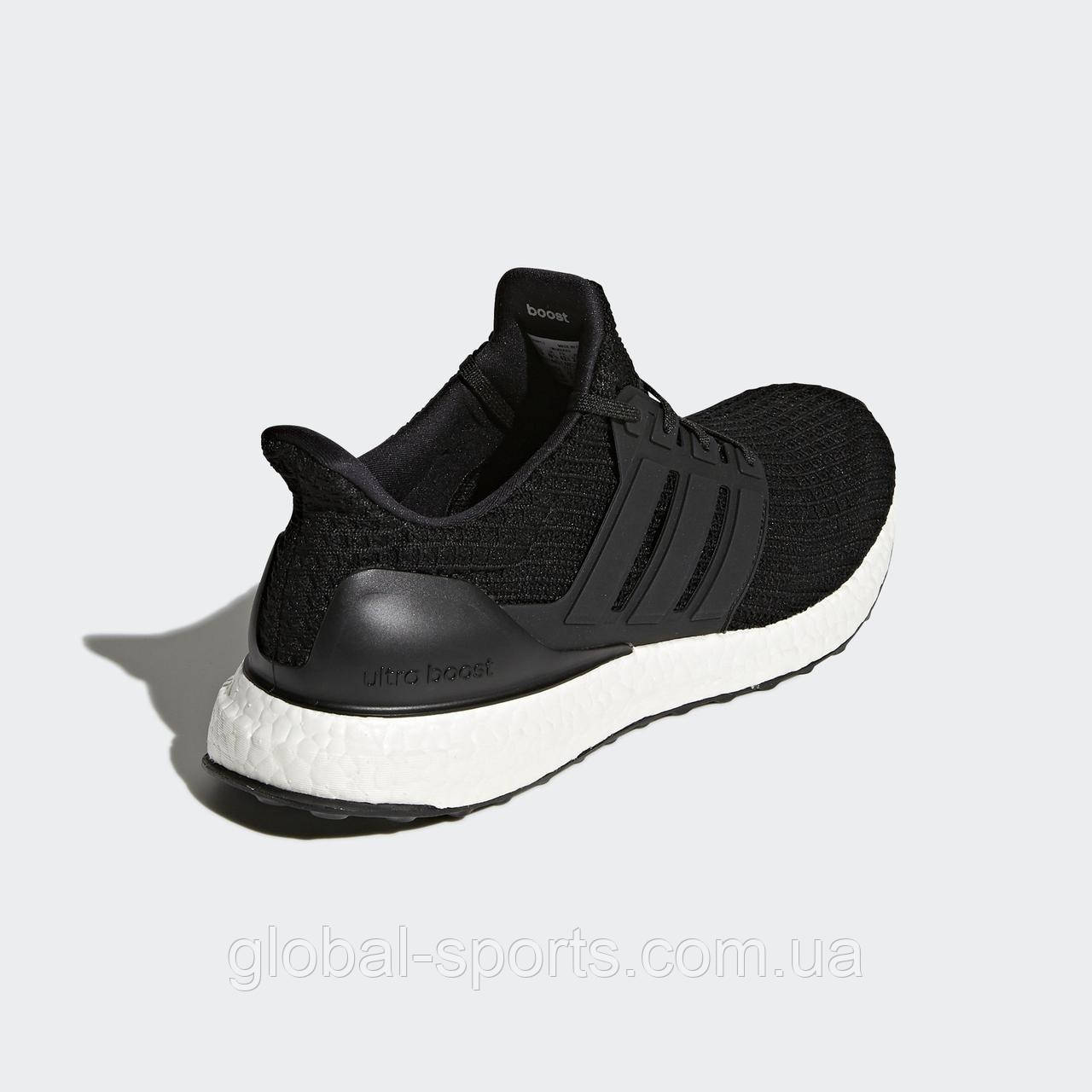 f51bb8d1 ... Мужские кроссовки для бега Adidas Ultraboost M(Артикул:BB6166), ...