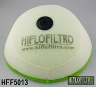Фильтр воздушный Hiflo HFF5013