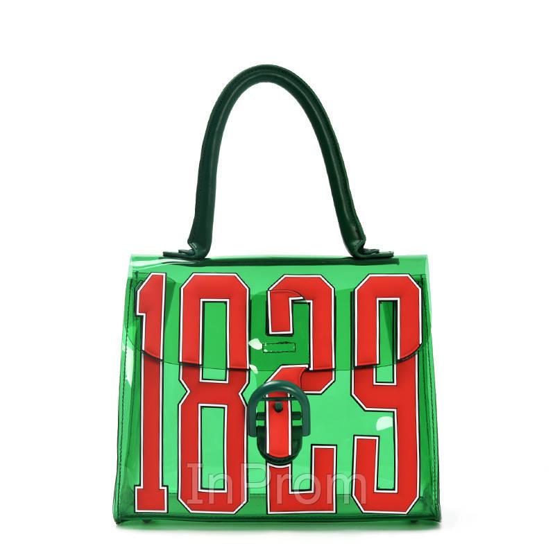 ad860cbb0f4d Женская силиконовая сумка заказать в Украине в Интернет магазине с ...