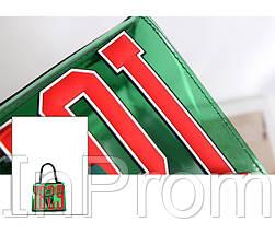 Сумка Yvonne 1829 Bag, фото 2