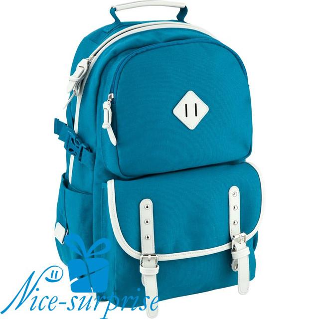 купить подростковый рюкзак в Одессе