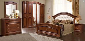 Спальня Венера (Бежевый) (с доставкой), фото 3